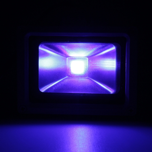 Colour Changing Led Lights for Sensory Room from Technical