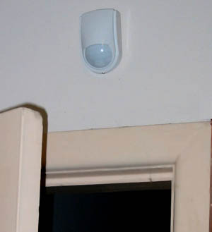 Awesome Bedroom Door Alarms Photos - Photos of Bedroom Ideas ...