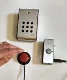 Door Chime Call Bell Including SPECS Switch