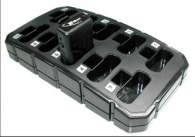 Charging Rack for Apollo Pager Receiver