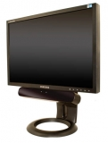 Eye Tracker - Eyetech Tm4