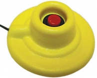 Finger Isolation Button