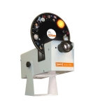 Effects Projector, Includes Dual Magnetic Rotator