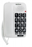 Tp 58 Big Button Speakerphone