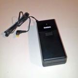 Uniden Power Failure Battery Backup