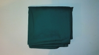 Spare Cover to Suit Large Weighted Blanket