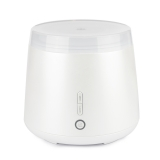 Aroma Diffuser with light