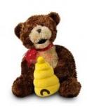 Hunny Bear Switch Adapted