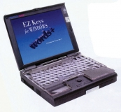 EZKeys For Windows
