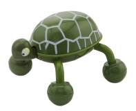 Hand Held Massager - Turtle