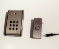 Door Chime Call Bell Switch Accessible