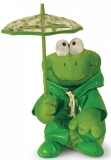 Paddy The Singing Frog