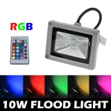 Colour Changing Led Lights for Sensory Room