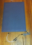 Z   FMA2 Floor Sensor Mat To Suit Nurse Call System Original