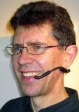 Headset Microphone
