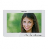 Panacom Video Intercom,  Expansion Station