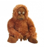 Owen Junior Orangutan 1.6kg