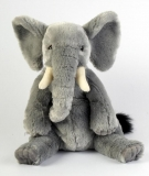 Weighted Elephant
