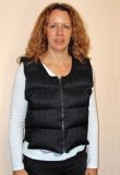 Weighted Vest Large