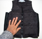 Weighted Vest Small Childs