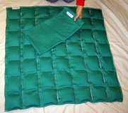 Weighted Blanket - Large