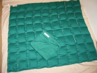 Weighted Blanket - Extra Large