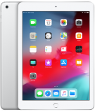 iPad 2018 9.7 Wifi 128GB
