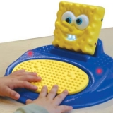 Multisensory Funny Face Switch