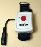 Oricom Optional Adapted Pendant